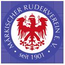 Märkischer Ruderverein