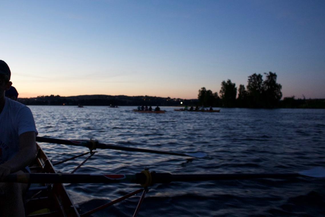Sommercamp Norwegen_1