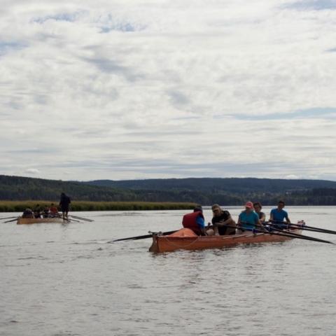 Sommercamp Norwegen_3