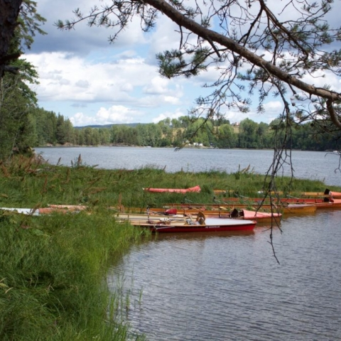 Sommercamp Norwegen_5