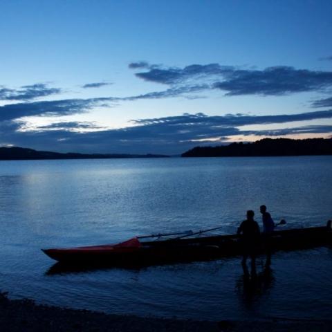 Sommercamp Norwegen_5Sommercamp Norwegen_5